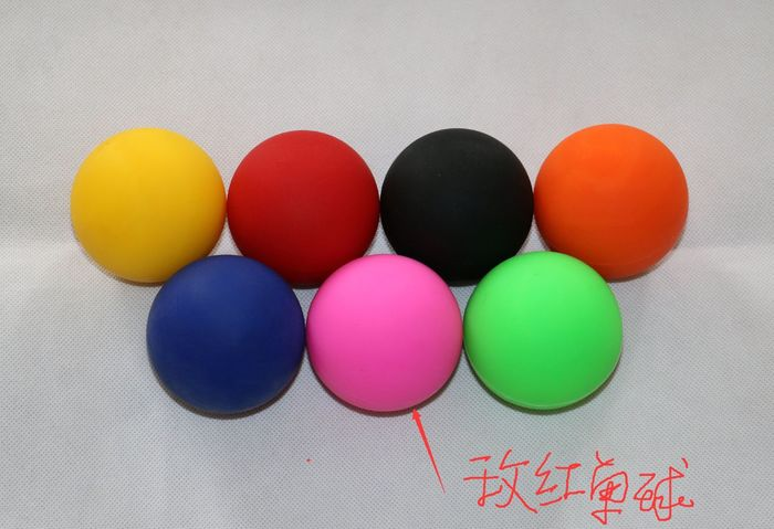 乐虎国际娱乐登录网址健身球